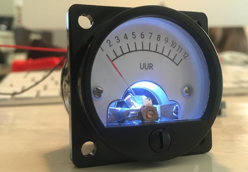 Arduino forex