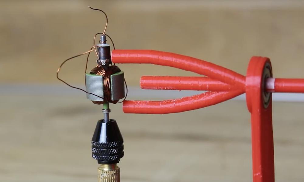 arduino blog automate motor winding with arduino
