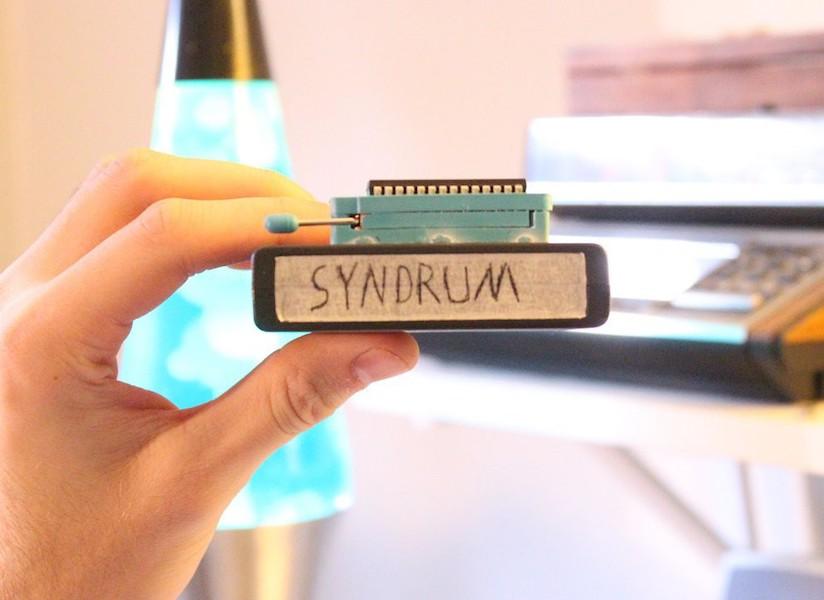 arduino | PlanetArduino