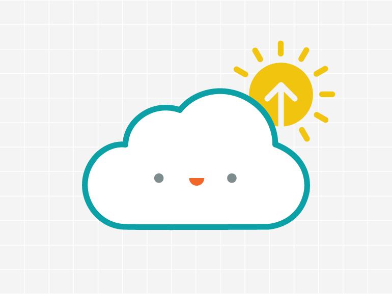 Arduino Blog » Arduino IoT Cloud: Dynamic Dashboard