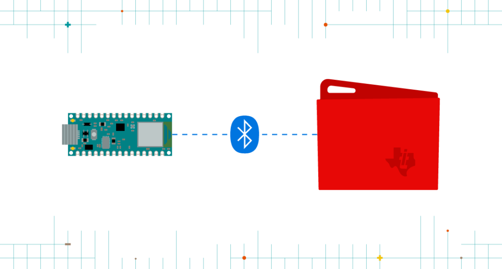 Arduino Blog » BLE central support added to ArduinoBLE
