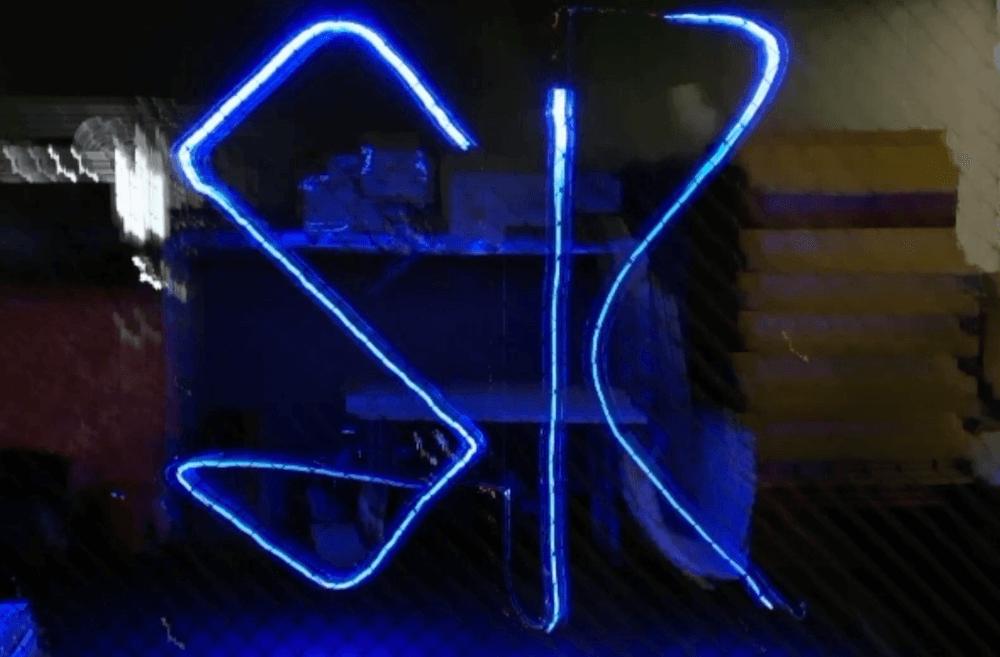 Drone - Electrogeek