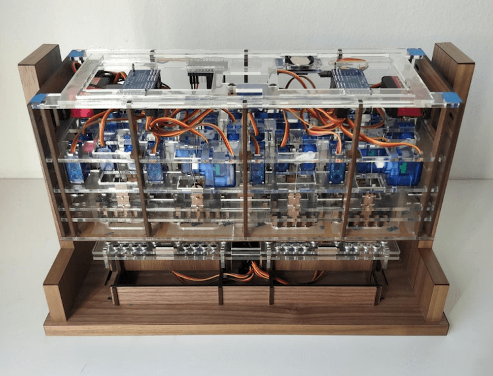 Untitled 2 - Electrogeek