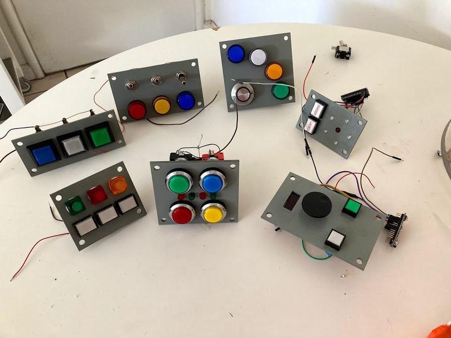 FBGVZQ4KIOKHB6C - Electrogeek