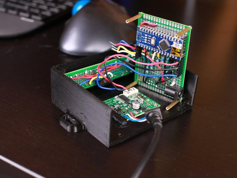 Y4Wd6y4hqL.blob 1 - Electrogeek