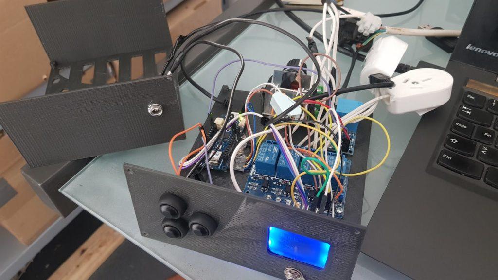 electronica kqkRYYjKR5 - Electrogeek