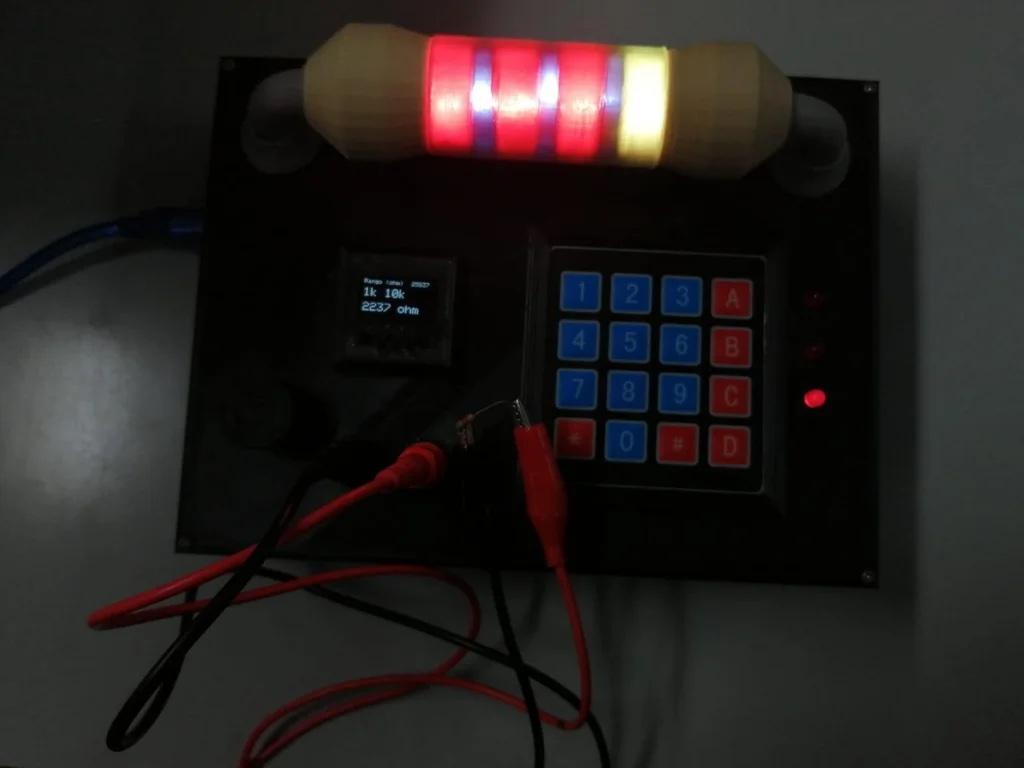 FTWKJQPKKE0EETN.jpg copy - Electrogeek