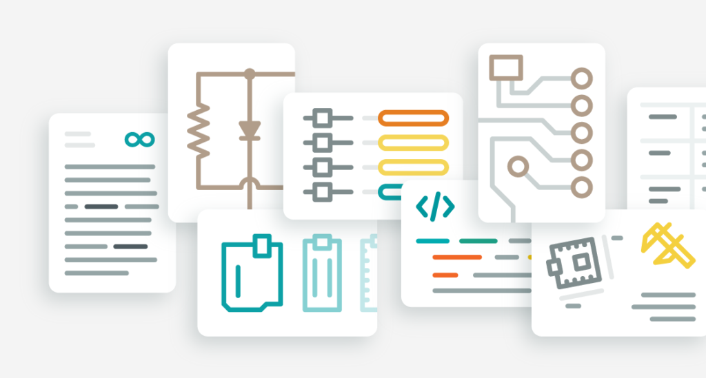 Arduino Docs is now live