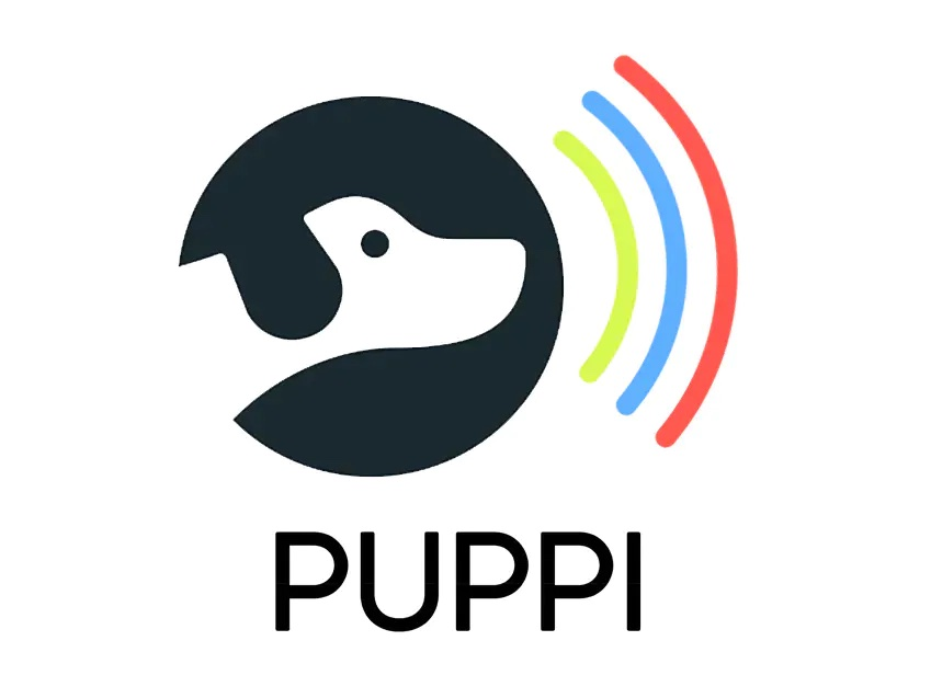 PUPPI is a tinyML device designed to interpret your dog's mood via sound analysis