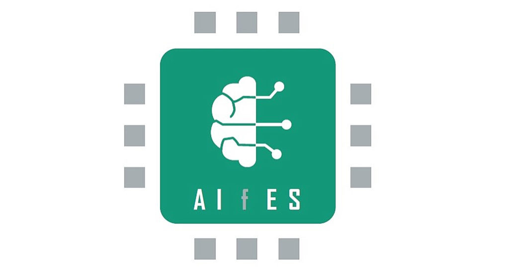 AIfES on-device machine learning